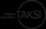 kymnelaakson taksi footer-logo